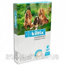 Kiltix (Килтикс) нашийник 48 см
