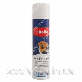 Bolfo (Больфо) спрей 250 мл для собак