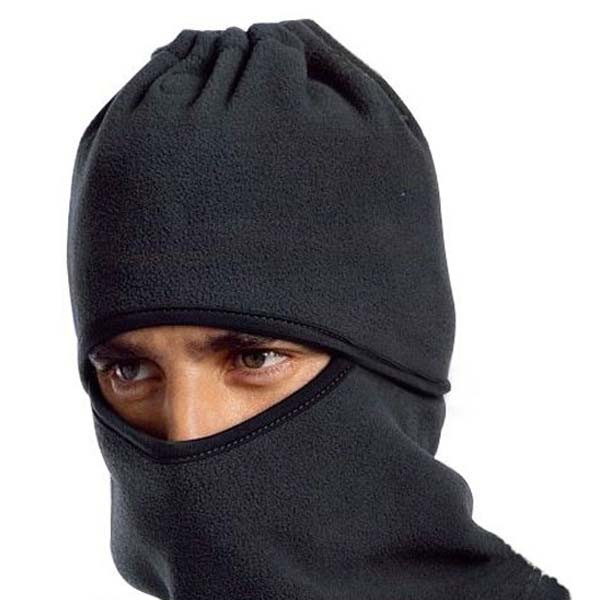 Велосипед флисовый шарф в CS маска ветрозащитный теплые лыжные походы масок - ➊TopShop ➠ Товары из Китая с бесплатной доставкой в Украину! в Днепре