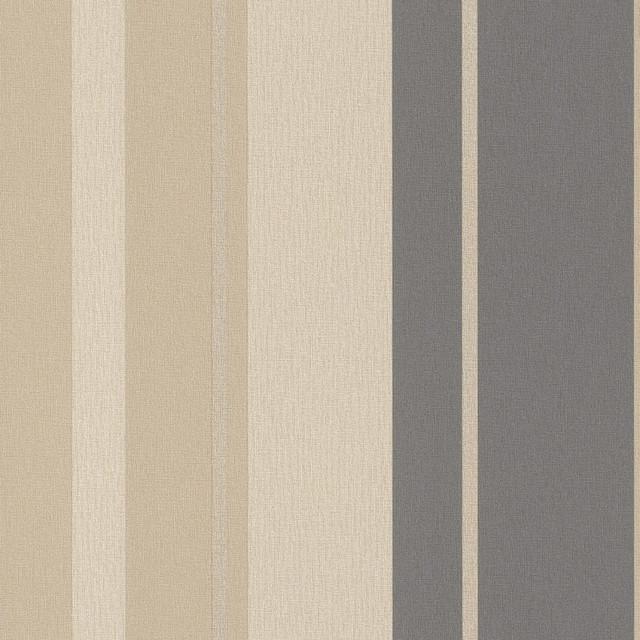 Флизелиновые обои Rasch Gentle Elegance 2016 Арт. 725148