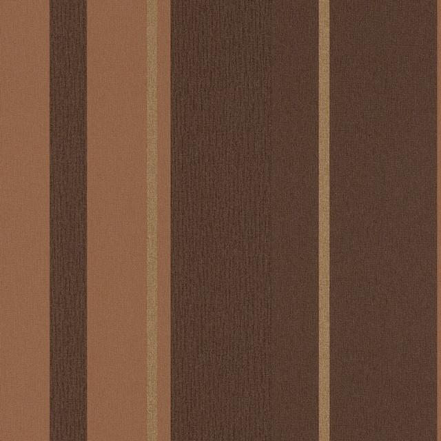 Флизелиновые обои Rasch Gentle Elegance 2016 Арт. 725162