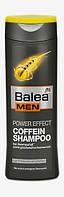 Balea MEN Шампунь против выпадения волос для мужчин 250 мл