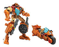 Transformers Трансформер Дженерейшнс Легенды Generations Combiner Wars Legends Class Wreck-Gar