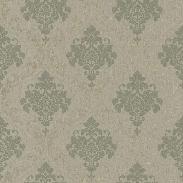 Флизелиновые обои Rasch Gentle Elegance 2016 Арт. 725681