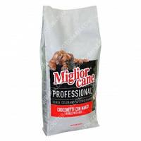 Morando Migliorcane Professional Сухой корм с говядиной для взрослых собак 15кг