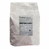 Ройчер Стандарт (breeder pack) Сухой корм для собак