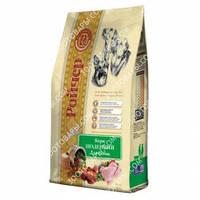 Ройчер (Roycher) Ежедневный сухой корм для собак 10кг