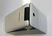 """Мобильный телефон-раскладушка с большим экраном 2.8"""" SAMSUNG 390 DIVAFLIP (DARAGO)"""