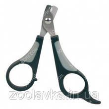 Ножницы маленькие для стрижки когтей Trixie-2373
