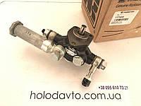 Топливный насос подкачивающий Thermo King TK 4.82 / 4.86 ; 11-7433, фото 1