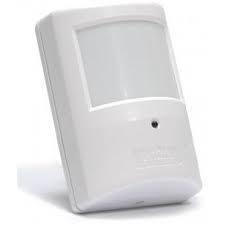 Беспроводной датчик движения Elmes Electronic PTX-50