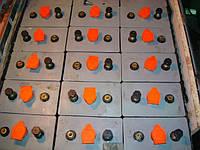 Батарея тяговая для погрузчика, электрокары ЭП-1013, ЭП-1213, 48 В
