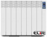 Электрический радиатор «ОптиМакс» Elite / 8 секции / 960 Вт