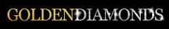 интернет-магазин golden diamonds