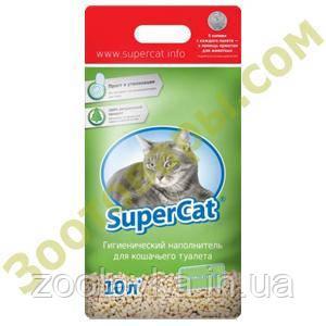 Supercat с ароматизатором