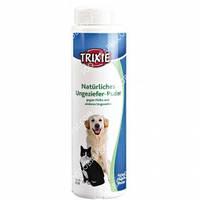 Инсектицидная пудра для собак и кошек Trixie 2539