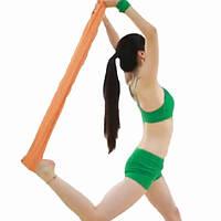 Йога качели трапеция гамак слинг для тренажерный зал йога пилатес напряженности