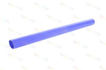 WSIL60 | Патрубок силіконовий 60х1000 (в-во BPART)