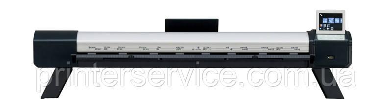 """Canon l24 широкоформатный сканер 21"""" для iPF670"""