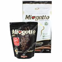 Morando Miogatto Sterilizzati 06 Сухой корм для кастрированных котов и стерилизованных кошек 10кг