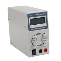 220V-230V PS3005 30V 5A Профессиональный цифровой регулируемый источник питания постоянного тока