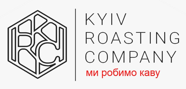 Kyiv Roasting Company