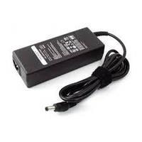 Зарядное устройство для ноутбука HP19V 4.74 А