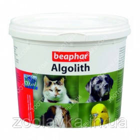 Beaphar Algolith (Алголит) 250г