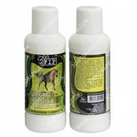 Zoo VIP Шампунь-кондиционер для лошадей для гривы и хвоста с коллагеном и ланолином (Веда)