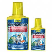 Tetra EasyBalance кодиционер-стабилизатор pH и карбонатной жесткости