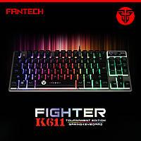 Игровая клавиатура (FANTECH) К611