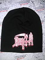 Шапка DEATH