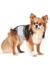 Пояс гігієнічний для псів