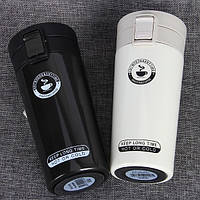 Термокружка Vacuum Insulation CUP 360 ML
