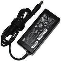 Зарядное устройство для ноутбука  19V 4.74 А