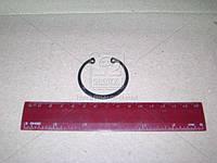 Кольцо стопорное пальца поршневого (покупн. КамАЗ) 740.1004022