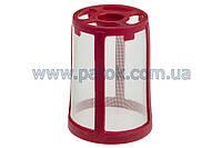 Сетка фильтра HEPA для пылесоса Electrolux 4055174462
