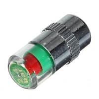 4 шины давление монитор индикатор шток клапана крышки датчика глаз оповещения