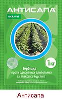 Антисапа, в.г. /1 кг/ гербіцид Укравіт