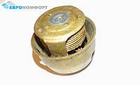 ТермостатТС-109-1306100-ГЧ(МТЗ, ЮМЗ-6)