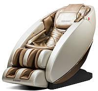 Массажное кресло премиум класса Orion