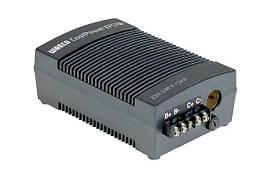 Преобразователь тока: 230В-24В, 4А, WAECO CoolPower EPS100