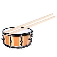 Пару музыкального коллектива клена барабанные палочки барабанные палочки 5А