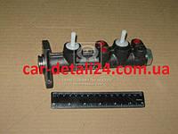 Главный тормозной цилиндр на Ваз 2101,Ваз 2102,Ваз 2103,Ваз 2104,Ваз 2105,Ваз 2106,Ваз 2107 (пр-во TRW)