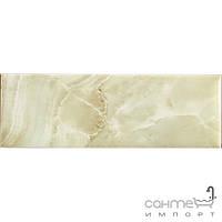 Плитка для ванной El Barco Плитка керамическая настенная EL BARCO Dhara Beige 25x75