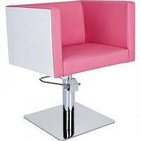 Парикмахерское кресло Bellini, фото 1
