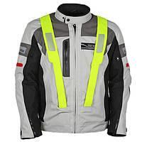 Motorboy мотоцикл rinding гоночные куртки со съемным жилетом