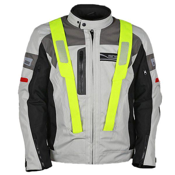 Motorboy мотоцикл rinding гоночные куртки со съемным жилетом - ➊TopShop ➠ Товары из Китая с бесплатной доставкой в Украину! в Днепре