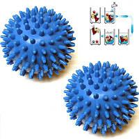 2 шт стиральной сушилки мяч никакие химикаты не смягчить ткань смягчитель ткани сушки