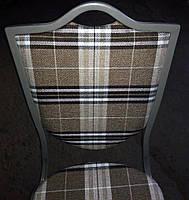 Банкетный стул Бургесс Шотландия